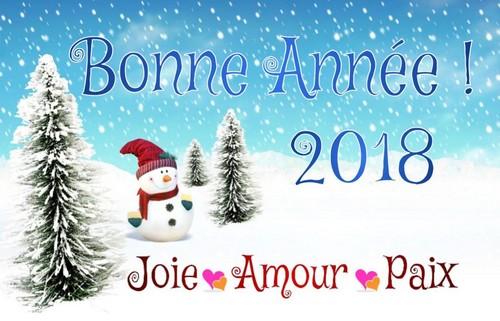 Cartes De Voeux Papeterie Papa Carte De Noël Avec Festive
